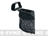 UTG Deluxe Mesh Trap Shell Catcher
