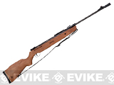Mendoza Magnum Repetition  .22 Caliber Break Barrel Air Rifle (.22 Caliber AIRGUN NOT AIRSOFT)