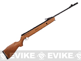 Mendoza Magnum .22 Caliber Break Barrel Air Rifle (.22 Caliber AIRGUN NOT AIRSOFT)