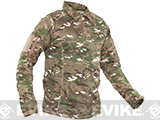 Valken Combat Tango Shirt (Color: OCP / Large)