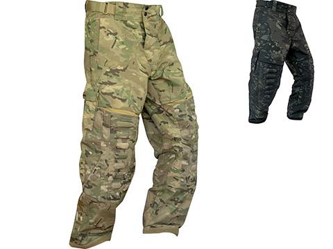 Valken Combat ZULU PRO Pants