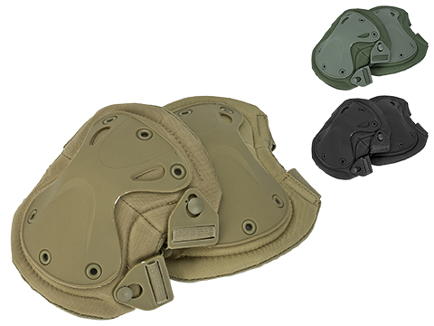 Valken Tactical Knee Pads