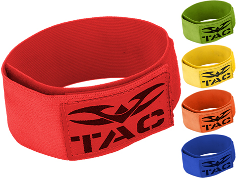 Valken V-TAC Player Team Armband