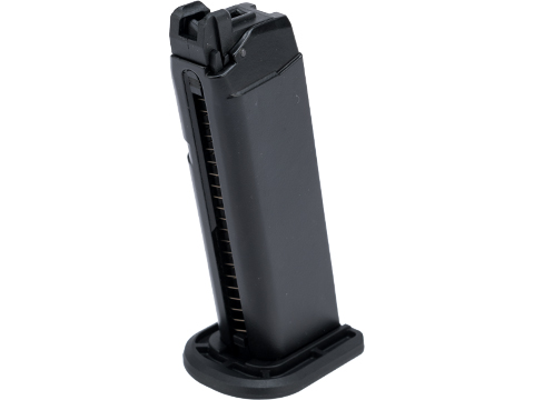Valken 25rd Magazine for AVP17 Series GBB Pistols