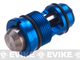 Nine Ball Wide Use High Bullet High Flow Valve for KWA / KSC Airsoft GBB Pistols
