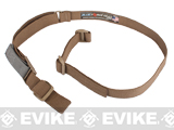 Blue Force Gear 2 Point Vickers Combat Applications Sling� (Color: Coyote Brown)