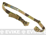 Blue Force Gear 2 Point Vickers Combat Applications Sling� - Kryptek� Highlander�