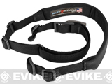 Blue Force Gear 2 Point Padded Vickers Combat Applications Sling� (Color: Black)