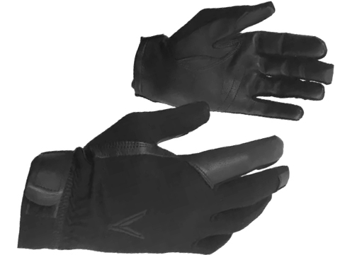 Velocity Systems Trigger Glove
