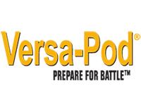 Versa-Pod