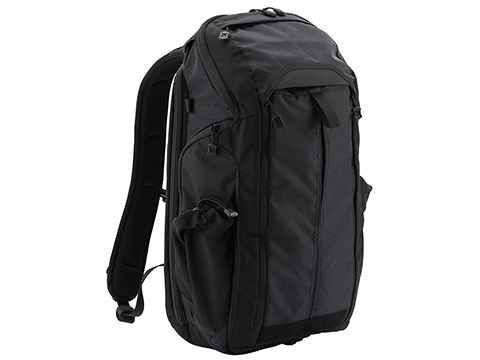 VERTX Gamut 2.0 Tactical Backpack (Color: Black)