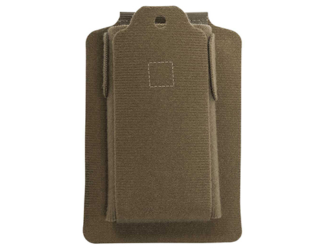 VERTX Tactigami MAK FULL Multipurpose Holster Pouch (Color: Coyote)