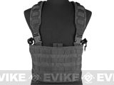 Condor Gen.4 Tactical MOLLE OPS Chest Rig - Black