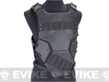 Pre-Order Estimated Arrival: 06/2013 --- Matrix TF3 High Speed Body Armor - Black
