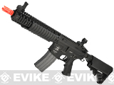 z VFC M4 E Series Full Metal MK18 Mod1 SBR Airsoft AEG Rifle w/ 11.5 Barrel
