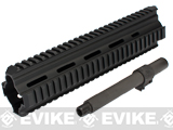 VFC IAR Conversion Kit for VFC HK416 Series Airsoft Rifles