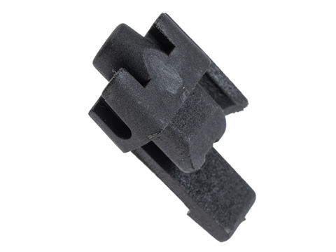 Replacement Baseplate Spring Detent for Cybergun / Elite Force GLOCK Gas Blowback Pistol Magazines