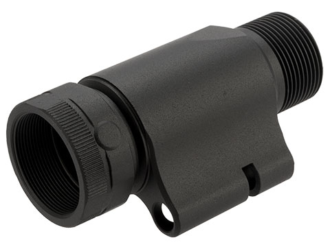 VFC Collapsibe Stock Adapter for VFC M4/M16 Receivers