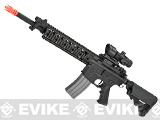 VFC M4 Tactical Elite 2 Airsoft AEG Rifle