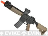 VFC  Full Metal VR16 MK18 MOD1 Airsoft AEG - Tan