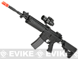 VFC Full Metal VR16 Tactical Elite 1 Carbine AEG Rifle