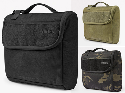 Viktos Triple S Dopp Kit Bag