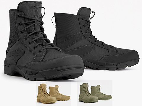 Viktos JOHNNY COMBAT Ops Tactical Boot