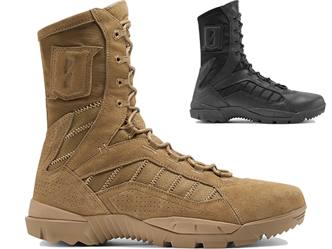 Viktos STRIFE� 8 Tactical Boots (Color: Coyote / 11)