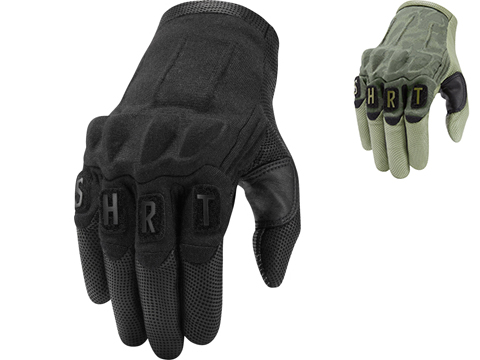 Viktos SHORTSHOT™ Tactical Nomex Gloves