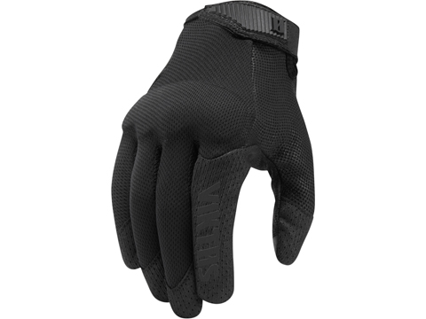 Viktos OPERATUS Tactical Nomex Gloves (Color: Nightfall / Large)