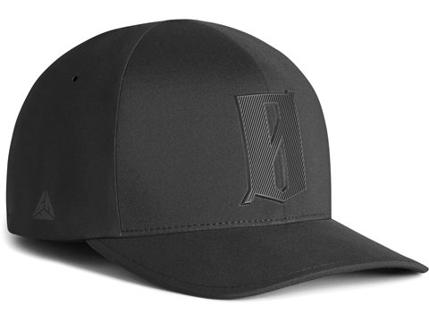 Viktos Shield Flex Fit Hat