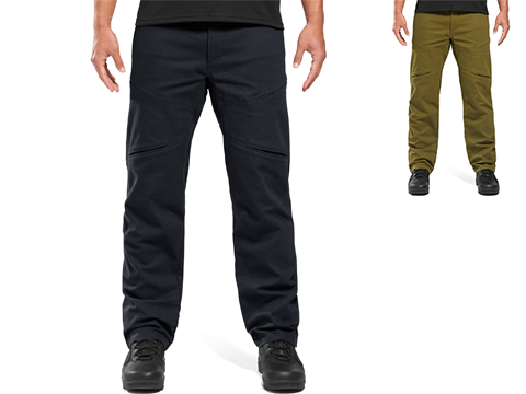 Viktos Contractor AF™ Tactical Pants