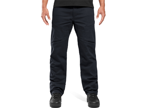 Viktos Contractor AF Tactical Pants (Color: Midwatch / 32 - 34)