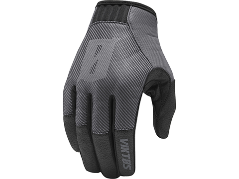 VIKTOS LEO™ Duty Gloves (Color: Greyman / Medium)