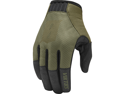 VIKTOS LEO™ Duty Gloves (Color: Ranger / Medium)