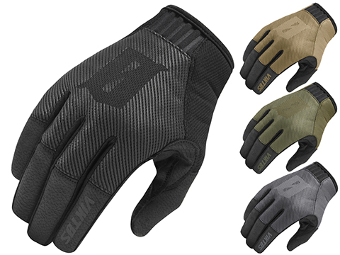 VIKTOS LEO™ Duty Gloves (Color: Nightfjall / Medium)