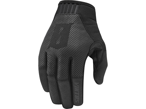 VIKTOS LEO™ Duty Gloves (Color: Nightfjall / Large)