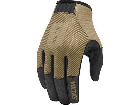 VIKTOS LEO™ Duty Gloves (Color: Fieldcraft / X-Large)