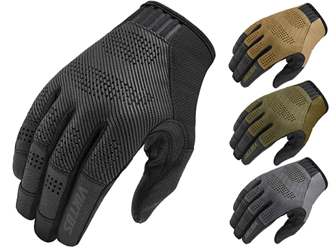 VIKTOS LEO Vented Duty Gloves
