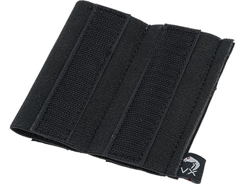 Viper Tactical VX Double SMG Mag Sleeve