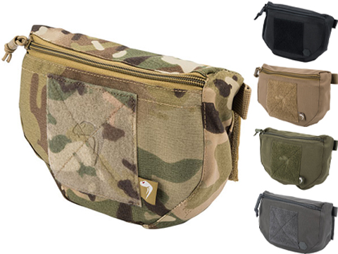Viper Tactical Hanging Pouch