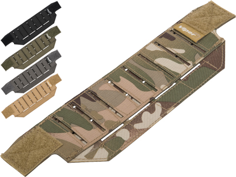 Viper Tactical Slip-On Mini Belt Platform