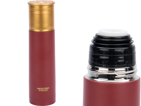 Jack Pyke 500ml Cartridge Flask