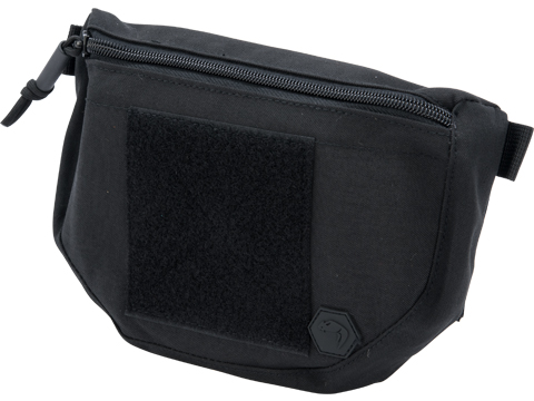 Viper Tactical Hanging Pouch (Color: Black)