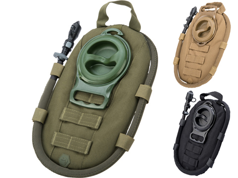 Viper Tactical Modular Bladder Pouch