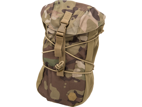Viper Tactical Stuffa General Purpose Pouch (Color: V-Cam)