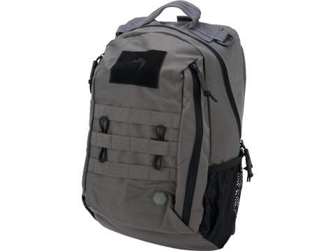 Viper Tactical Covert Pack (Color: Titanium)