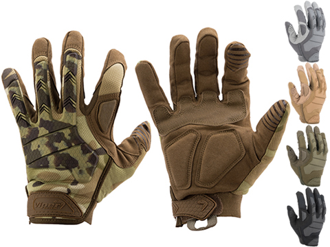 Viper Tactical Recon Glove