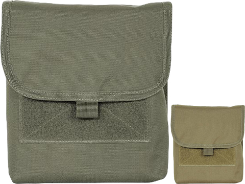 Voodoo Tactical M249 / M4 Utility Pouch
