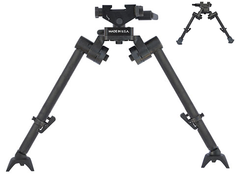 S7™ Tactical Bipod